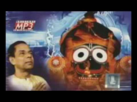 kotha bhogakhiya oriya bhajan bhikari bal