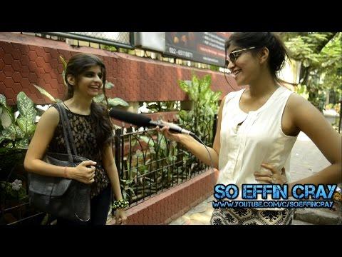 Indian Girls On Sexting