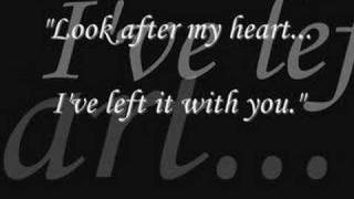 Twilight-Bella
