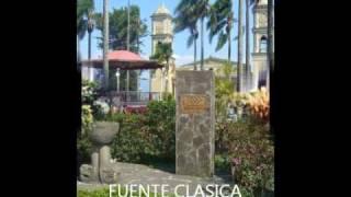 Tour Coscomatepec