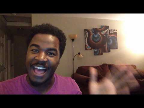Vince Gill-Go Rest High on that Mountain-Reaction