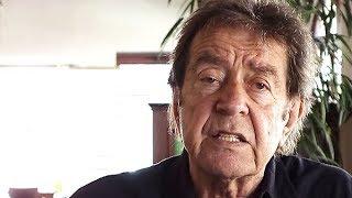 Rudolph Bauer: neue politische Lyrik