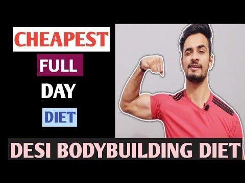 full-day-of-eating-(india)-|-desi-bodybuilding-diet-|-cheapest-diet-plan-|-hustle-fitness