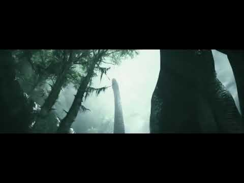 Crysis® 4 Official Gameplay Trailer - E4 2019