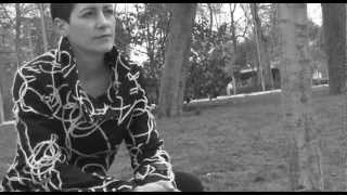 """Vídeo Poema """"que no venga la poesía a salvarme"""" Eva R. Picazo"""
