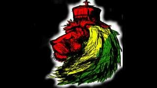 Alborosie Reggae Mix 2013 - Jean Spencer DJ-set