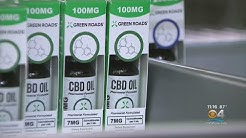 Many In Florida Look To Cash In On CBD Oil Now That Hemp Is Legal