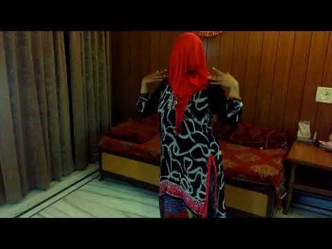 Haryanvi song -mere gao me ek patola tu