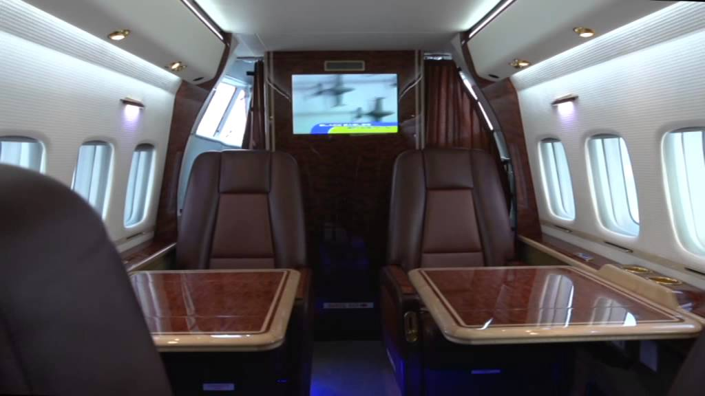 L 410 uvp e20 and production company aircraft industries for L interieur movie