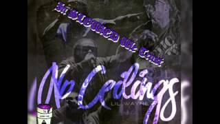 Lil Wayne - Single (Chopped & Screwed by DJ SLOWED PURP)