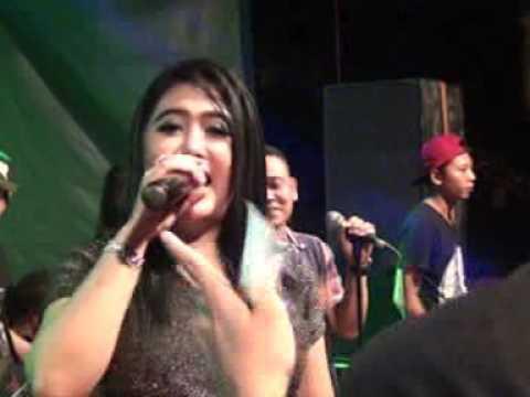 Planet Musik Pekalongan 2017_Resty Tum Hi Ho