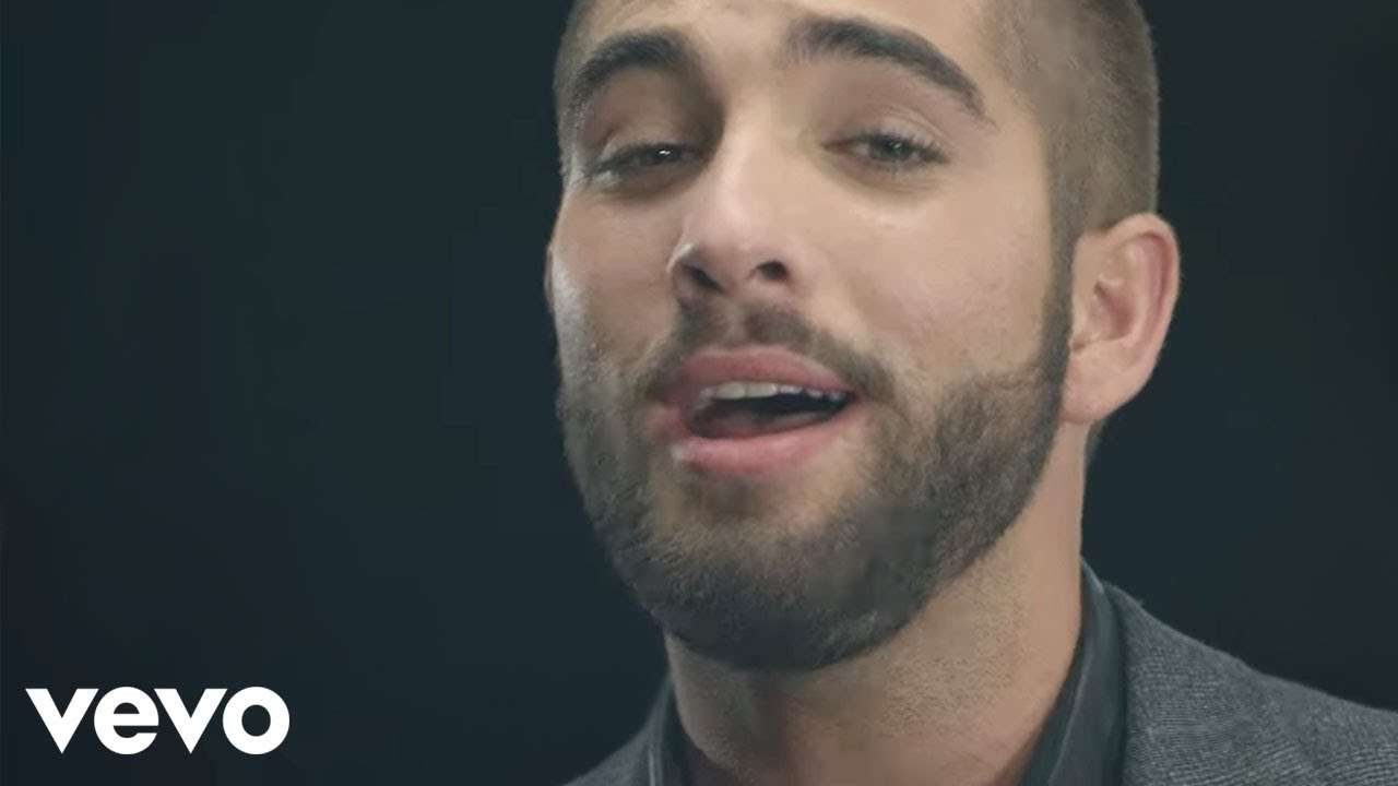 andalouse kendji girac mp3