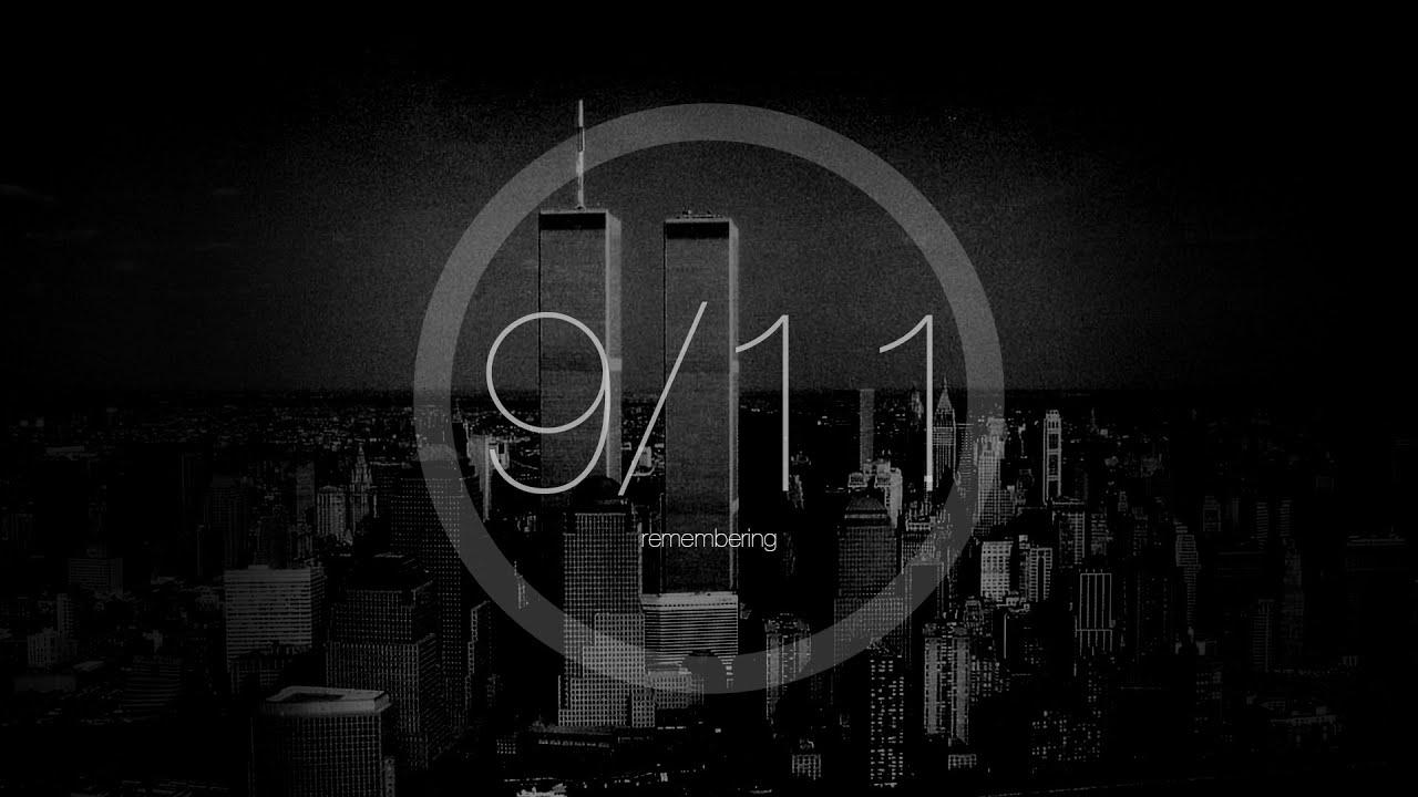 9/11 die erste deutsche Präsentation zu der Forschung von Dr Judy Wood - YouTube