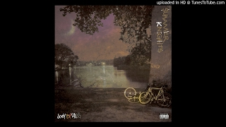 Download Joey Bada$$ Summer Knights Type Beat MP3 song and Music Video