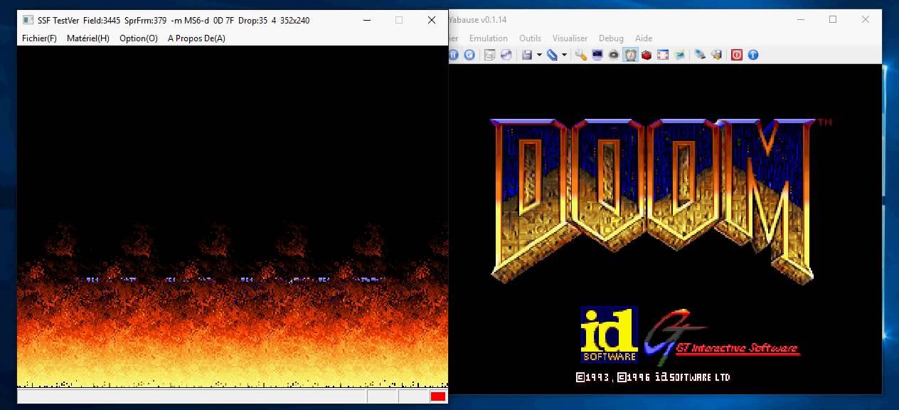 Yabause Devmiyax 01 03 2016 Doom
