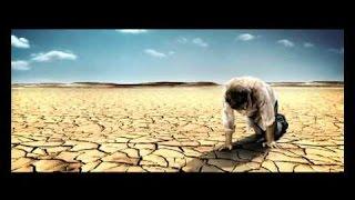 Save water Save yourself - Award winning Short film