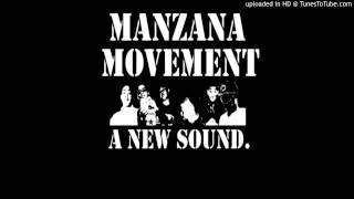 Manzana Movement - Shake That Shit Explicit