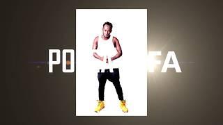 ADDAH - POKEA SIFA OFFICIAL AUDIO [Kenyan Latest Music]