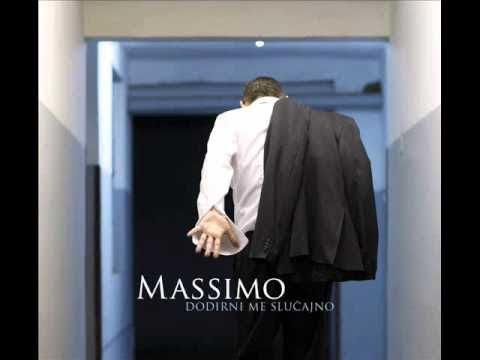 Massimo - Dijete U Meni