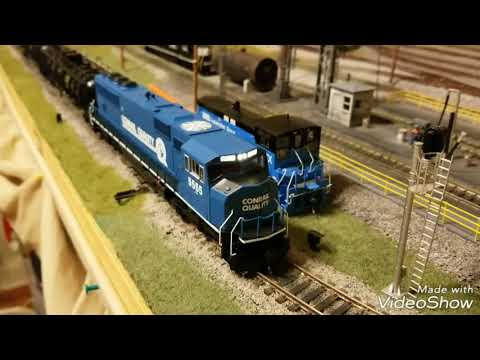 New Broadway limited cryogenic tank cars,Canadian liquid air