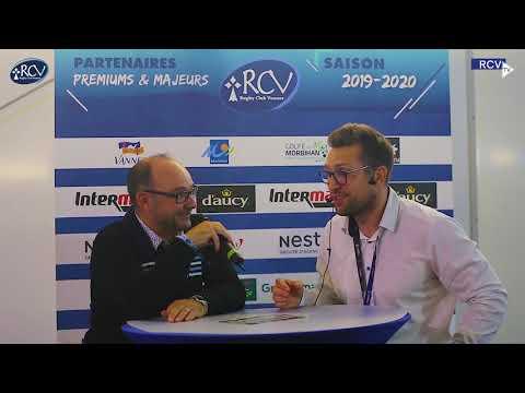 Debrief de match_Mont de Marsan_David Junca