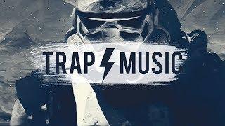 Trap Music Mix 2018 ⚡ Best Trap & Bass Music ⚡Trap, Future Bass, Hip Hop
