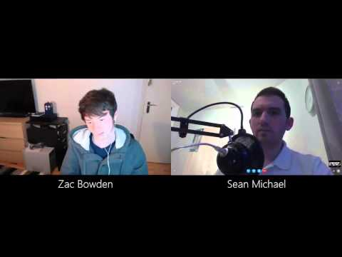 WinBeta Podcast 12: Windows 10, Earnings, Xbox
