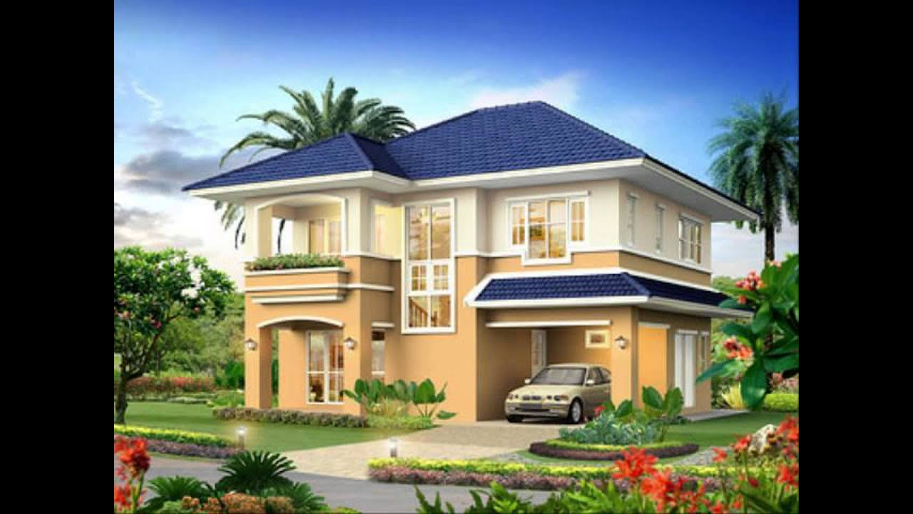 Watch on Small Two Story House Plans
