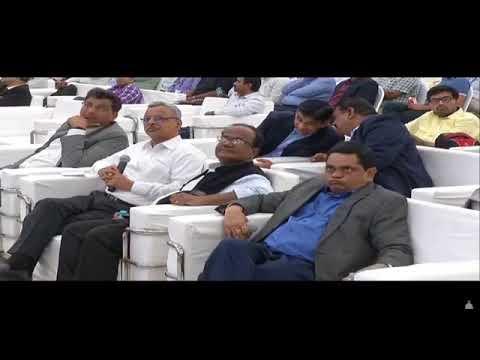 CM Chandrababu Naidu Inauguration Andhra Pradesh Cyber Security Operation Center in Amaravati