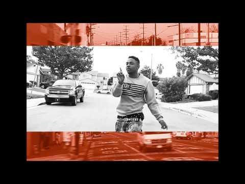 B Boyz - Billionaire Minds (feat. Kendrick Lamar & Ace Hood)