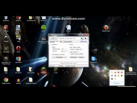 Musik kostenlos UND legal aud dem Internet downloaden!!