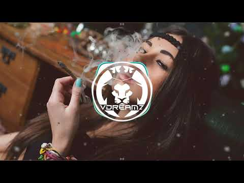 G O F L E X 2 | Crose987 Remix 2018