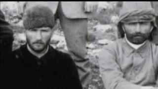 Trablusgarp ve Mustafa Kemal