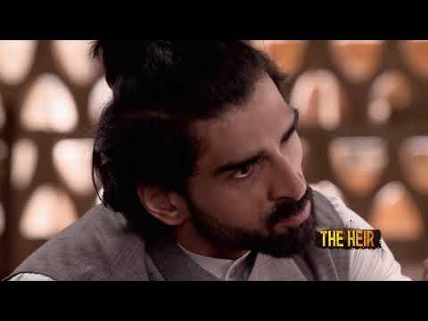 The Heir 20 September 2019 Update On Zee World Series