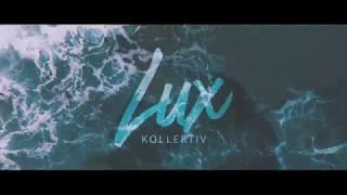 Tiefer Als Das Meer - LUX Kollektiv (Lied zur Jahreslosung 2018)