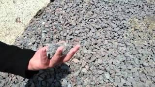 щебень гранитный  в Калининграде с доставкой и без(, 2015-07-29T13:19:42.000Z)