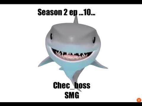 Checboss season 2 ep 10