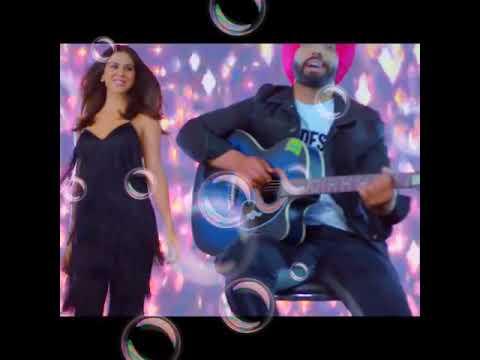 Download mp3 100 punjabi top zip file songs New Punjabi
