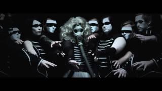 "My Chemical Romance - ""Sleep"" (Fan-Made Video)"