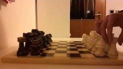Schach-Regeln Erklärung - Spielregeln Schach