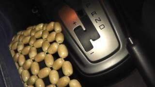 Секреты ручного управления на автомате , Автоинструктор дает советы.