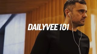 "INSIDE MY HEART, BRAIN, AND SOUL IN 13 MINUTES | DailyVee 101(Intro Song ""Legendary"" by Welshly Arms (Courtesy of Position Music) iTunes: https://itunes.apple.com/us/album/legendary-single/id1111951209 Spotify: ..., 2016-12-05T19:30:11.000Z)"
