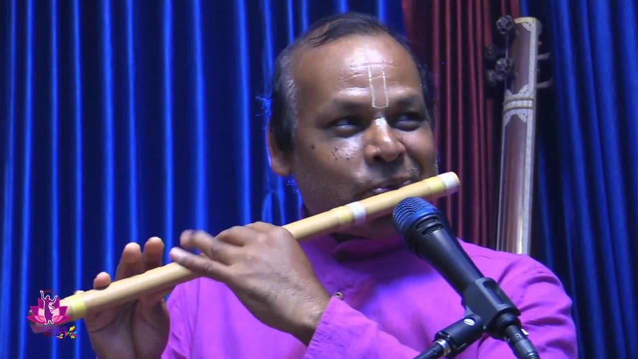 Flute Folk Bangladeshi Music Song    H.G Prabhu Gauranga Prabhu