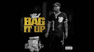 Lil Ronny MothaF - Bag It Up