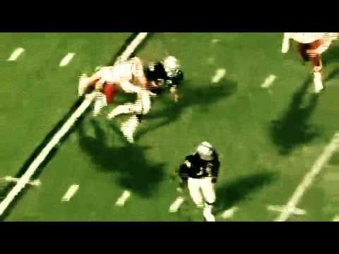 Marcus Allen - Super Bowl XVIII