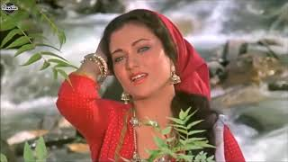 चक जएग दखकर कतन बदल गई रम तर गग मल ह गई क हरइन Bollywood