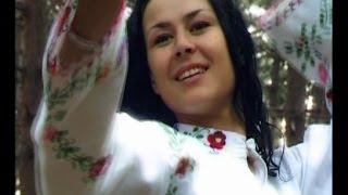 """Спот из музичког филма """"Прича из давнина"""" (2003) Музика: Мадам Пиан..."""