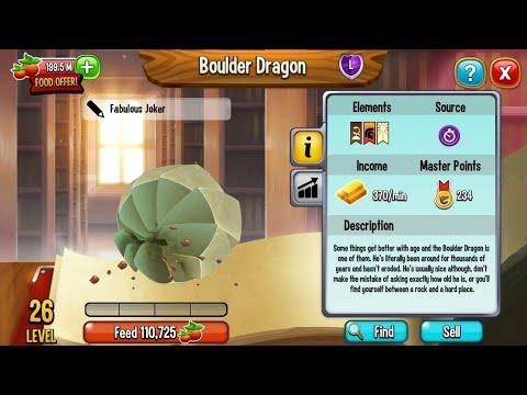 Golden dragon boulder golden judgement dragon d5