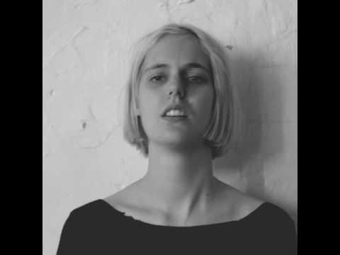 Billie Rodney - Katie- Indies Keeping Secrets Brussels - Secret #22