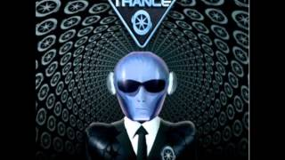 Crystal Lake  Handzup Motherfuckers (Future Trance60)